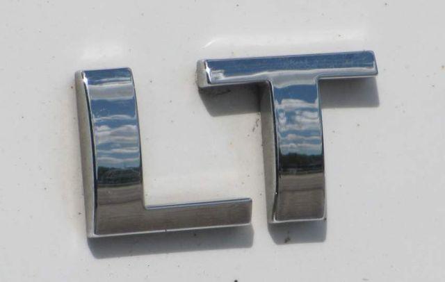 2017 Chevrolet Impala LT St. Louis, Missouri 9