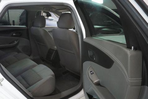 2017 Chevrolet Impala LS   Tempe, AZ   ICONIC MOTORCARS, Inc. in Tempe, AZ
