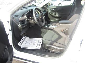2017 Chevrolet Malibu LT Batesville, Mississippi 19