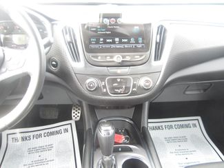 2017 Chevrolet Malibu LT Batesville, Mississippi 23