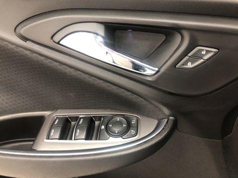 2017 Chevrolet Malibu LT | Bountiful, UT | Antion Auto in Bountiful, UT