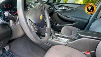 2017 Chevrolet Malibu LT  city California  Bravos Auto World  in cathedral city, California