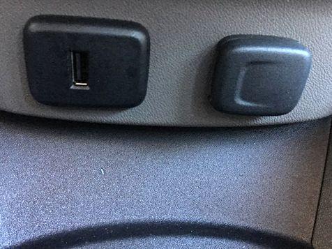 2017 Chevrolet Malibu Charcoal LS Camera | Irving, Texas | Auto USA in Irving, Texas