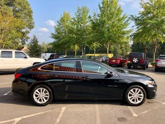 2017 Chevrolet Malibu LT  city NC  Little Rock Auto Sales Inc  in Charlotte, NC