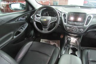 2017 Chevrolet Malibu LT W/ BACK UP CAM Chicago, Illinois 16