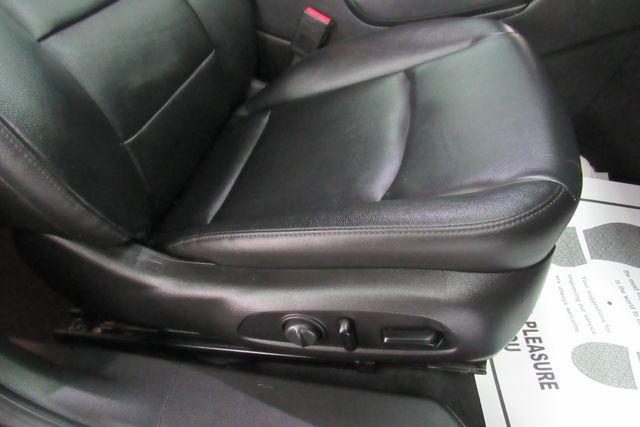 2017 Chevrolet Malibu LT W/ BACK UP CAM Chicago, Illinois 11