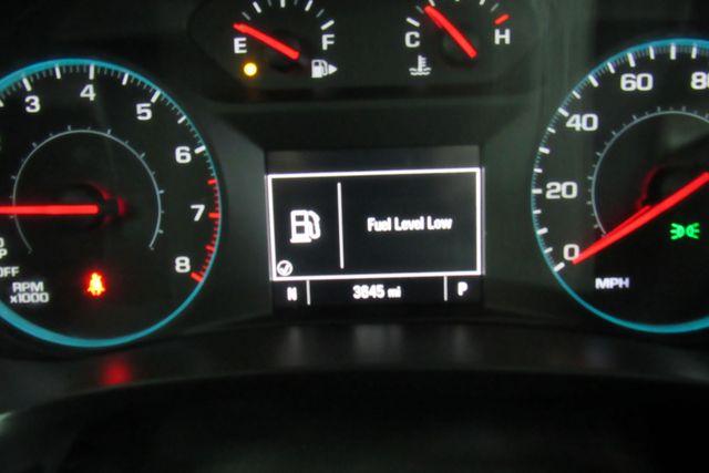 2017 Chevrolet Malibu LS W/ BACK UP CAM Chicago, Illinois 17