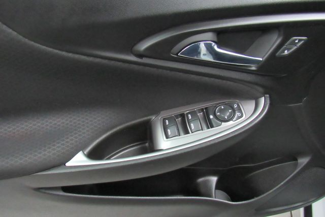 2017 Chevrolet Malibu LS W/ BACK UP CAM Chicago, Illinois 9