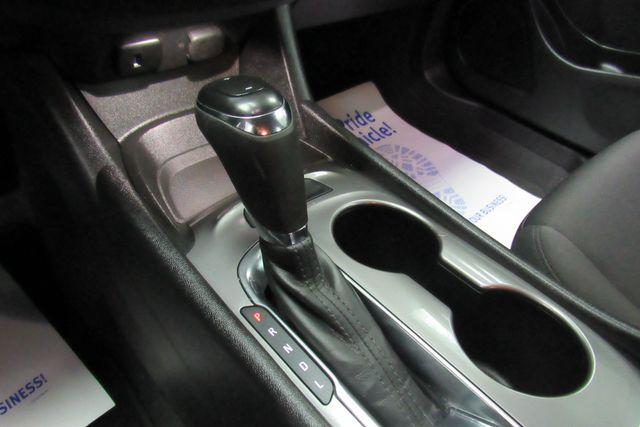 2017 Chevrolet Malibu LS W/ BACK UP CAM Chicago, Illinois 13