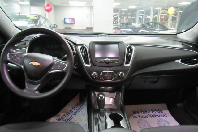 2017 Chevrolet Malibu LS W/ BACK UP CAM Chicago, Illinois 15