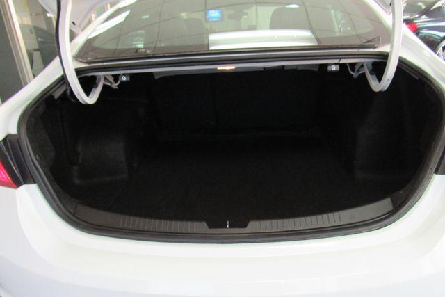 2017 Chevrolet Malibu LT W/ BACK UP CAM Chicago, Illinois 6
