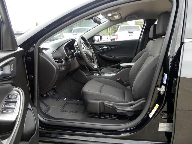 2017 Chevrolet Malibu LS in Cullman, AL 35058