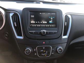 2017 Chevrolet Malibu LS  city ND  Heiser Motors  in Dickinson, ND