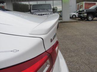 2017 Chevrolet Malibu LT Dickson, Tennessee 3