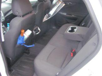 2017 Chevrolet Malibu LT Dickson, Tennessee 5