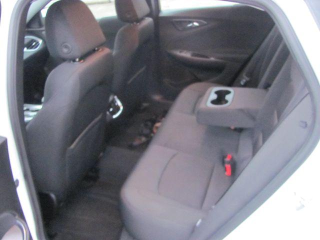 2017 Chevrolet Malibu LT Dickson, Tennessee 7