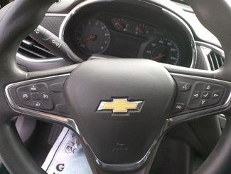 2017 Chevrolet Malibu LT Houston, Mississippi 14