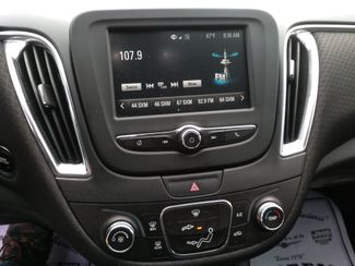 2017 Chevrolet Malibu LT Houston, Mississippi 11