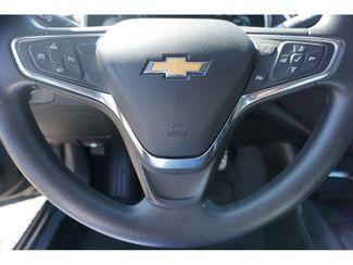 2017 Chevrolet Malibu LT  city Texas  Vista Cars and Trucks  in Houston, Texas