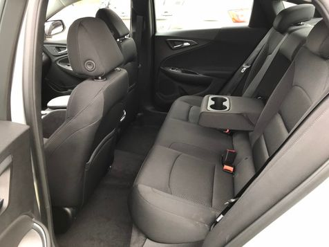 2017 Chevrolet Malibu LT | Huntsville, Alabama | Landers Mclarty DCJ & Subaru in Huntsville, Alabama
