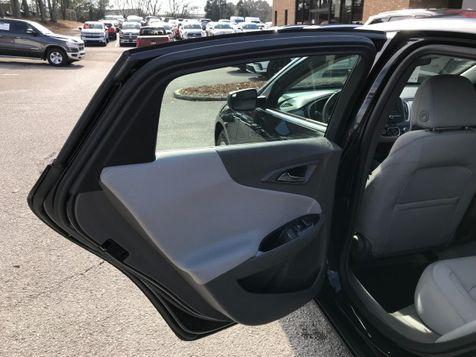 2017 Chevrolet Malibu LS | Huntsville, Alabama | Landers Mclarty DCJ & Subaru in Huntsville, Alabama