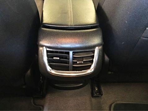 2017 Chevrolet Malibu LT | Irving, Texas | Auto USA in Irving, Texas