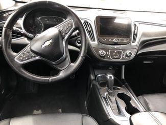 2017 Chevrolet Malibu LT CAR PROS AUTO CENTER (702) 405-9905 Las Vegas, Nevada 5