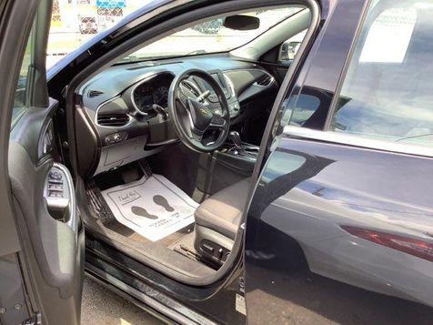 2017 Chevrolet Malibu LT   Little Rock, AR   Great American Auto, LLC in Little Rock, AR
