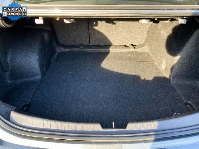 2017 Chevrolet Malibu Premier Madison, NC 19