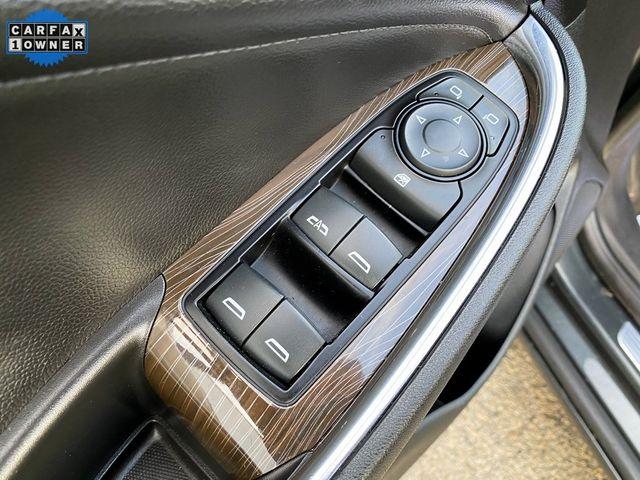 2017 Chevrolet Malibu Premier Madison, NC 26