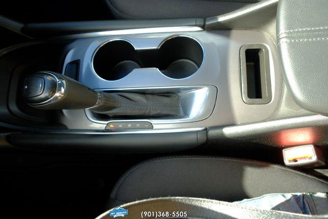 2017 Chevrolet Malibu LT in Memphis, Tennessee 38115