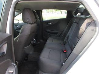 2017 Chevrolet Malibu LT Miami, Florida 12