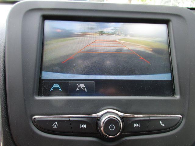 2017 Chevrolet Malibu LT Miami, Florida 23