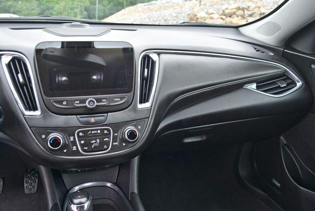 2017 Chevrolet Malibu Premier Naugatuck, Connecticut 21