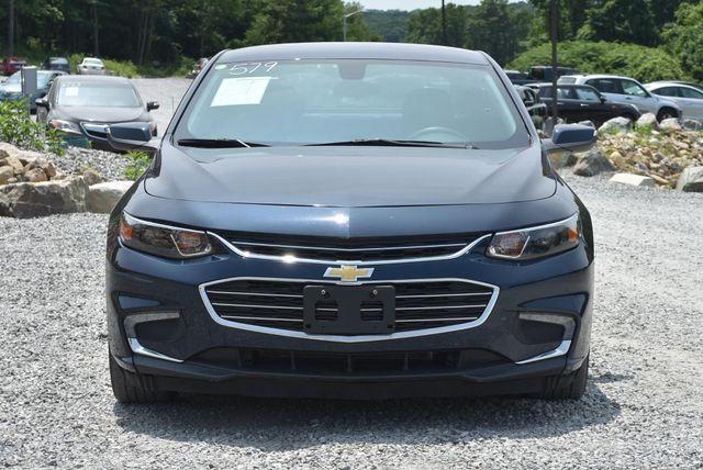 2017 Chevrolet Malibu LT Naugatuck, Connecticut 7