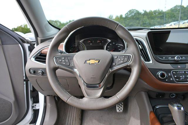 2017 Chevrolet Malibu Hybrid Naugatuck, Connecticut 20