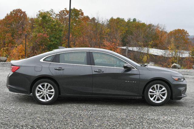 2017 Chevrolet Malibu Hybrid Naugatuck, Connecticut 5