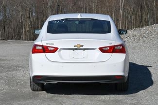 2017 Chevrolet Malibu LT Naugatuck, Connecticut 3