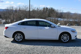 2017 Chevrolet Malibu LT Naugatuck, Connecticut 5