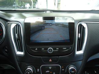 2017 Chevrolet Malibu LT SEFFNER, Florida 12