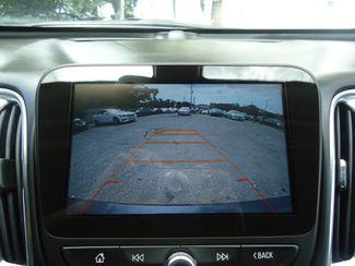 2017 Chevrolet Malibu LT SEFFNER, Florida 2