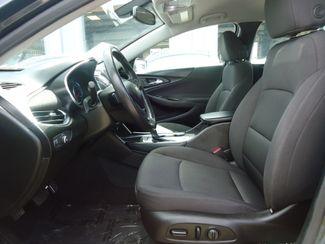2017 Chevrolet Malibu LT SEFFNER, Florida 3