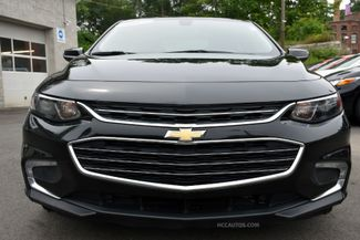 2017 Chevrolet Malibu Premier Waterbury, Connecticut 11