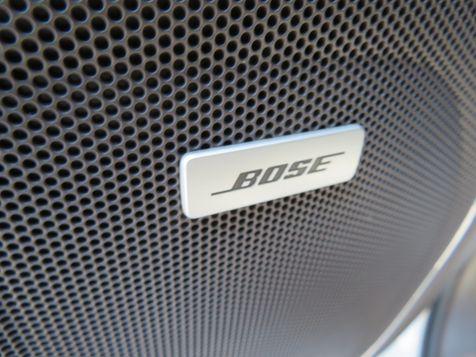 2017 Chevrolet Silverado 1500 LTZ 4x4 | Abilene, Texas | Freedom Motors  in Abilene, Texas