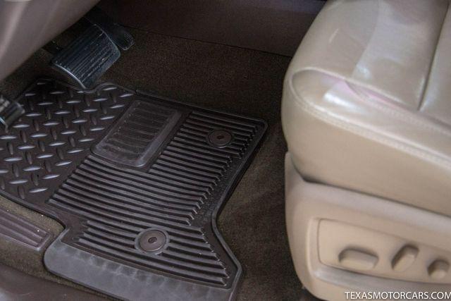2017 Chevrolet Silverado 1500 LTZ in Addison, Texas 75001