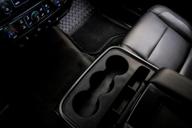 2017 Chevrolet Silverado 1500 LT Z71 in Addison, TX 75001