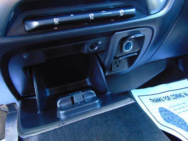 2017 Chevrolet Silverado 1500 LT Alexandria, Minnesota 19