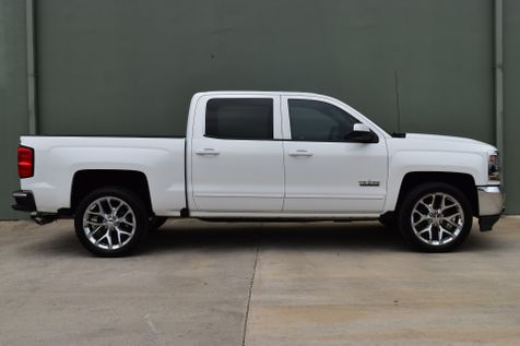 2017 Chevrolet Silverado 1500 LT | Arlington, TX | Lone Star Auto Brokers, LLC in Arlington, TX