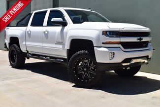 2017 Chevrolet Silverado 1500 LT | Arlington, TX | Lone Star Auto Brokers, LLC-[ 2 ]