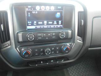 2017 Chevrolet Silverado 1500 LT Blanchard, Oklahoma 7